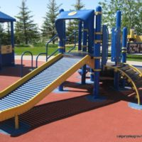 Rotary Challenger Park