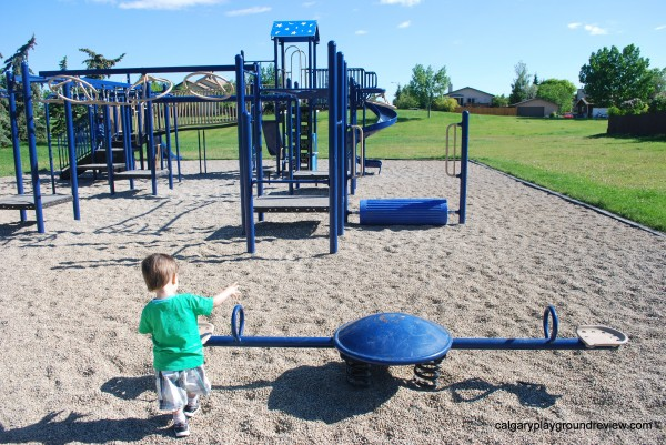 Have You Been To This Playground A Suggestion For Review Would Like Write Guest Your Thoughts In The Comments