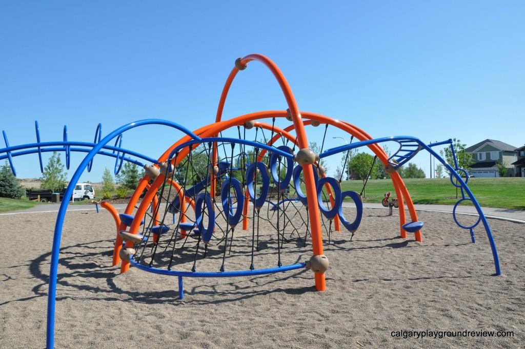 Taradale Playground