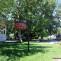 Nellie Breen Park