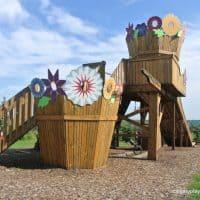 Kayben Farms – Sunshine Adventure Park