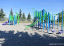Lynnview Playground