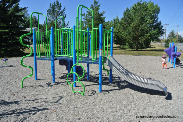 Lynnview Playground