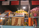 Stir Crazy Family Fun Centre