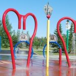Variety Children's Park–South Glenmore