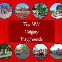 top NW Calgary Playgrounds (1)