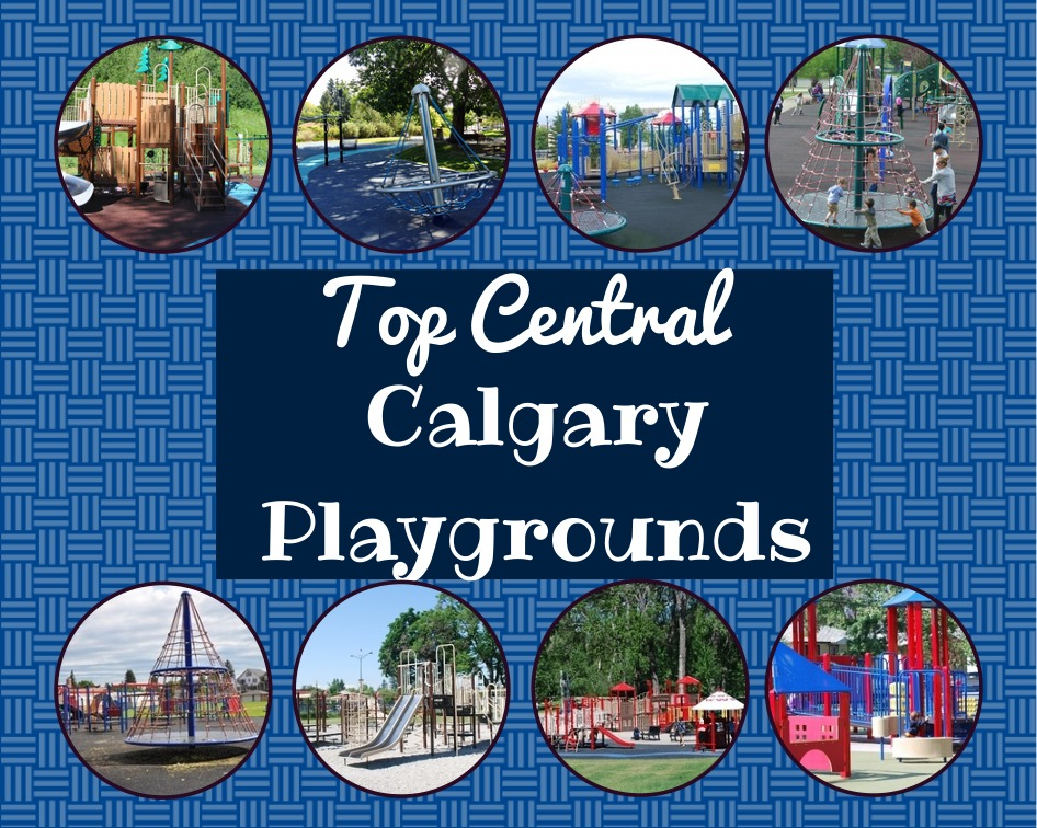 top central playgrounds