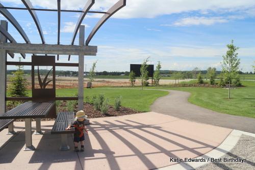 Walden Playground - calgaryplaygroundreview.com