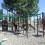 Kingsland 70th Avenue Playground - calgaryplaygroundreview.com