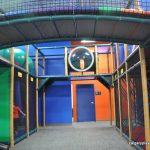 Hop Sip and Jump - Indoor Play Place - calgaryplaygroundreview.com