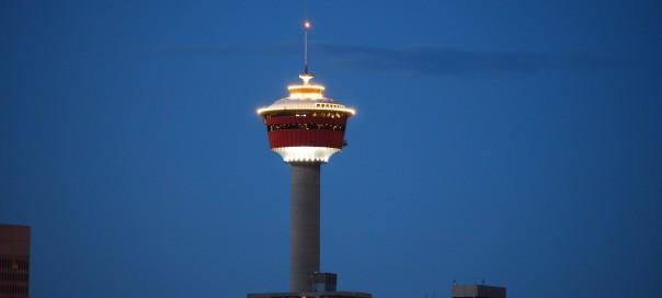 Annual Pass Gift Guide - Calgary, Alberta - Attractions - calgaryplaygroundreview.com