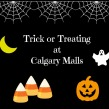 Halloween at the mall - calgary 2014 - calgaryplaygroundreview.com