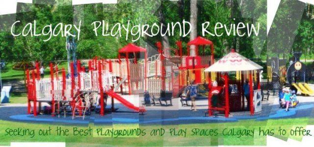 calgaryplaygroundreview.com