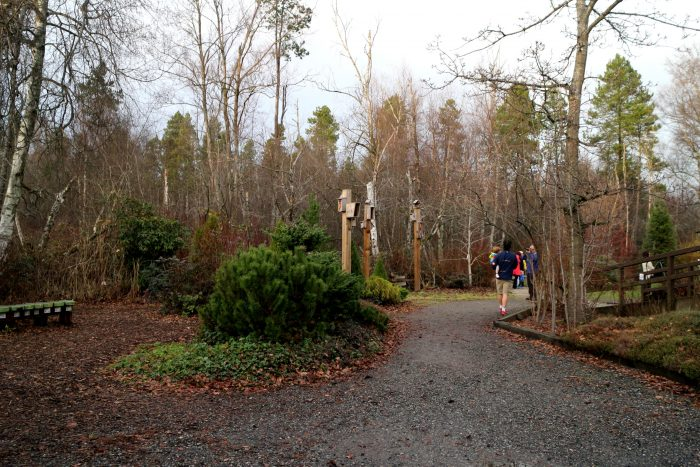richmond-nature-park-1