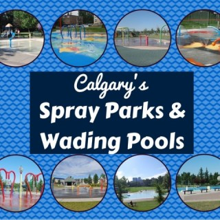 Calgary-Spray-Parks-and-Wading-Pools-600x480
