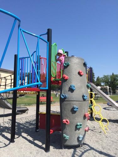 Saint Joseph School - Calgary, AB