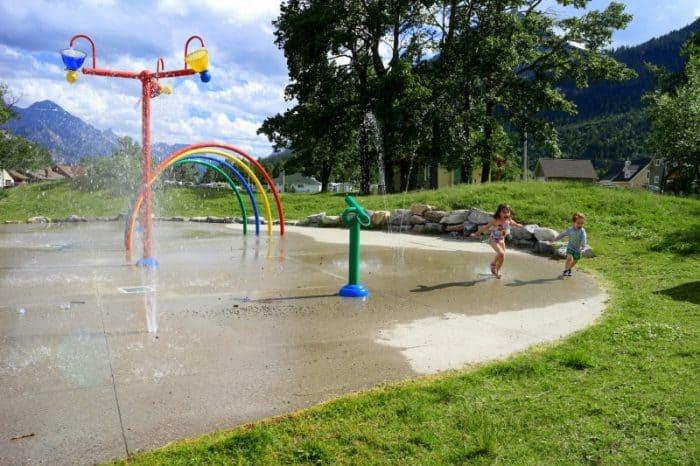 waterton-playground-1