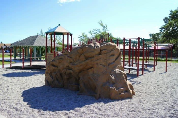 waterton-playground-10
