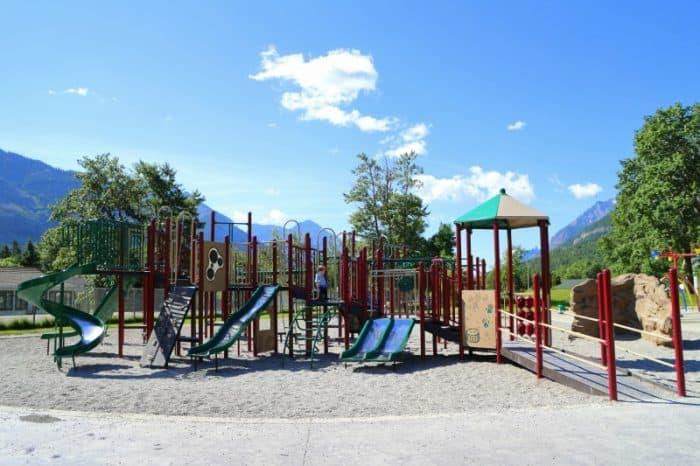 waterton-playground-11