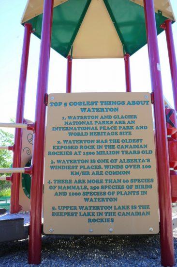 waterton-playground-12