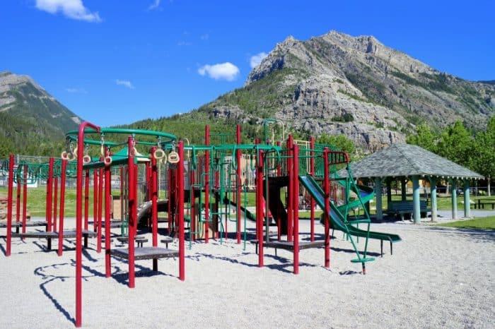 waterton-playground-13