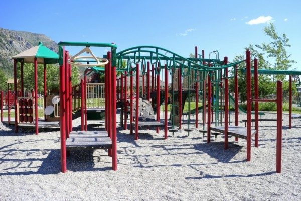 waterton-playground-16