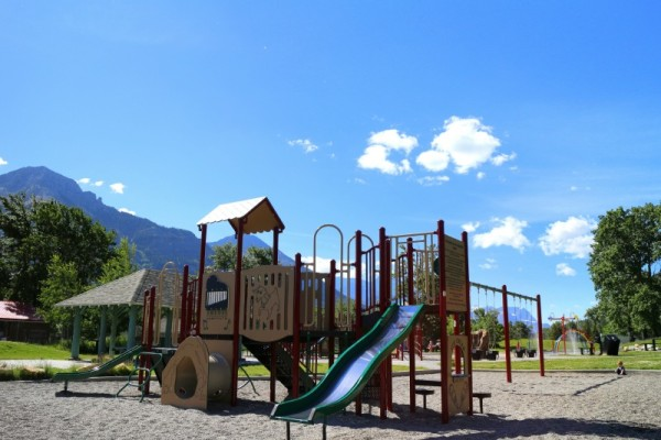 waterton-playground-17