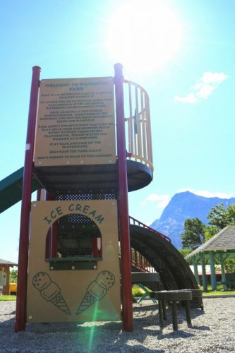 waterton-playground-18