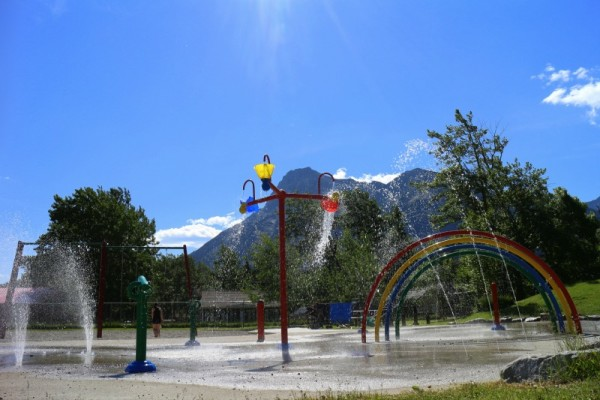 waterton-playground-19