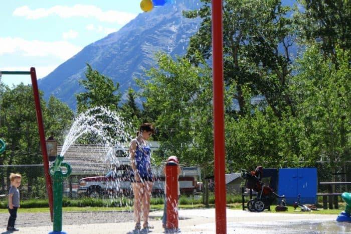 waterton-playground-19