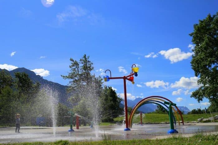 waterton-playground-22