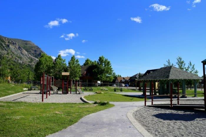 waterton-playground-3