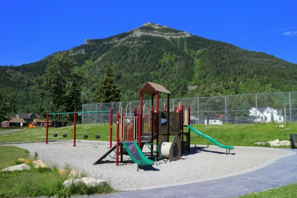waterton-playground-4