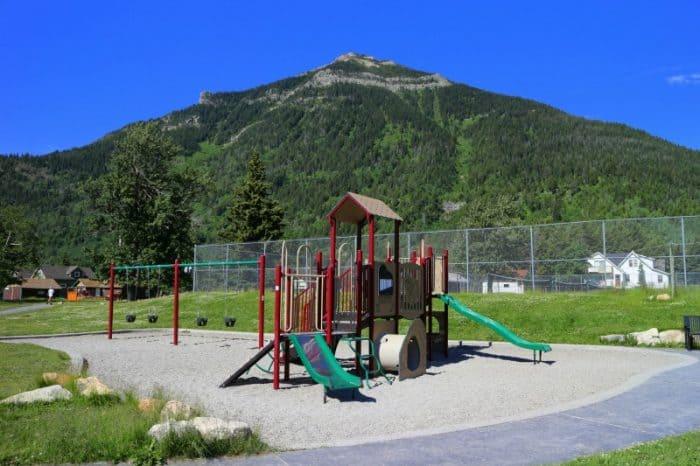 waterton-playground-4