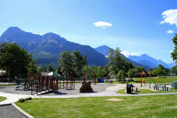 waterton-playground-5