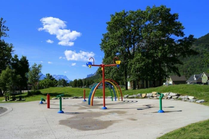 waterton-playground-6