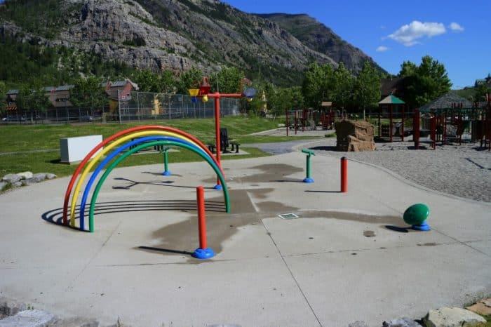 waterton-playground-8