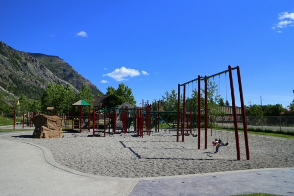 waterton-playground-9