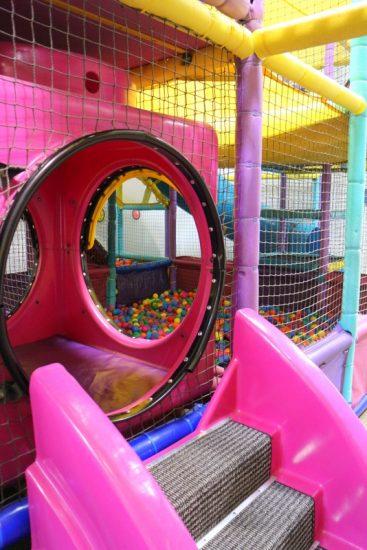 How We Had a Super Fun Vacation in Saskatoon - The Fun Factory