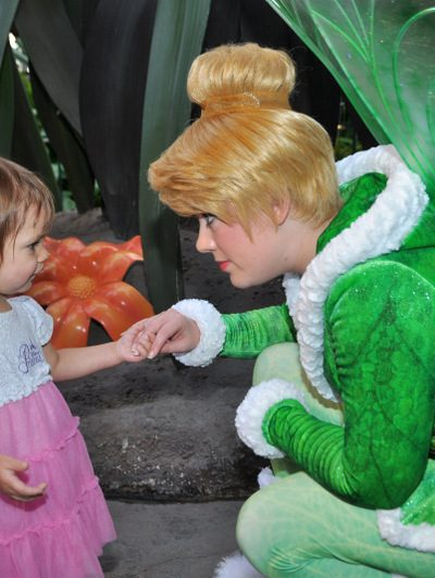 Disneyland Photography Tips – 11 Tips for Getting Great Photos of Your Disneyland Vacation