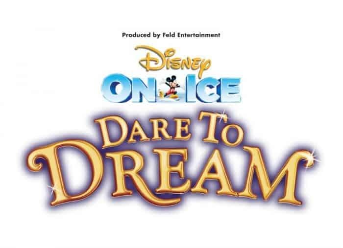 Dare to Dream Logo (1)
