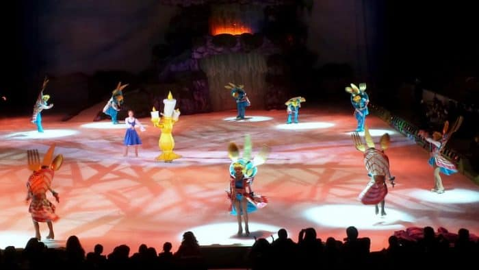 disney-on-ice-calgary-1