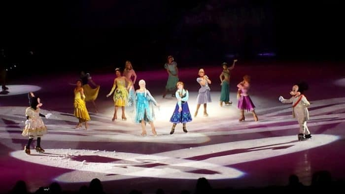 disney-on-ice-calgary-3