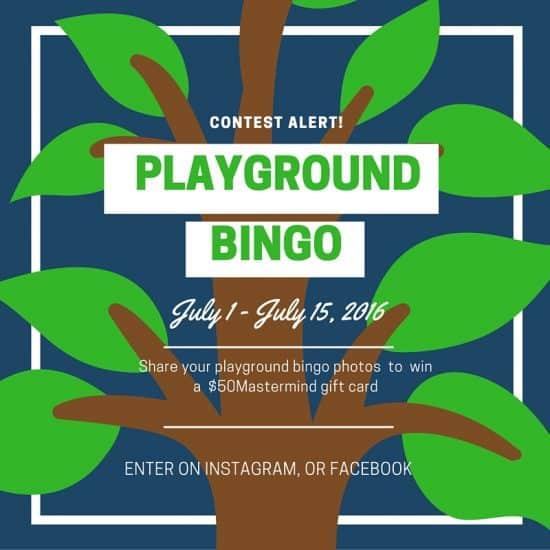 playground bingo - facebook (1)
