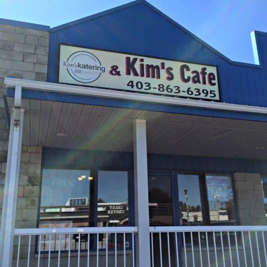 kims-cafe-strathmore