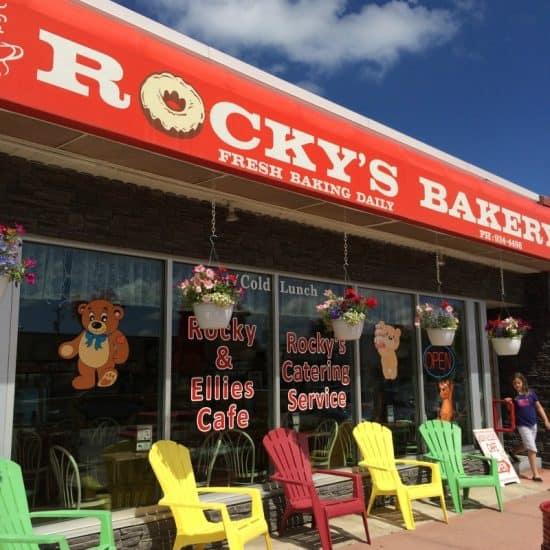rockys-bakery