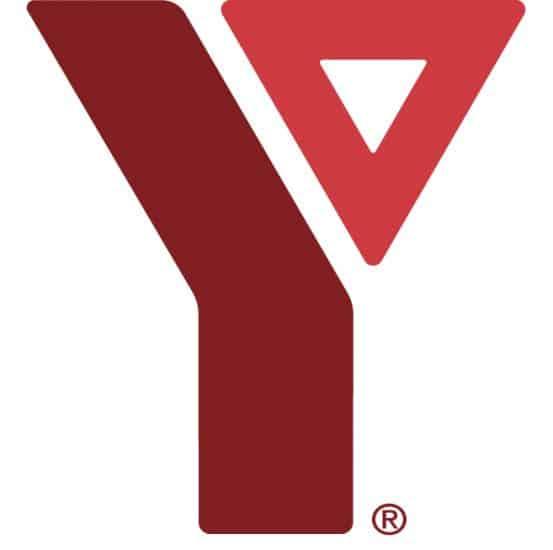 new-ymca_logo-2012