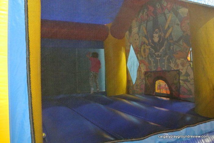 Fun City Play Centre