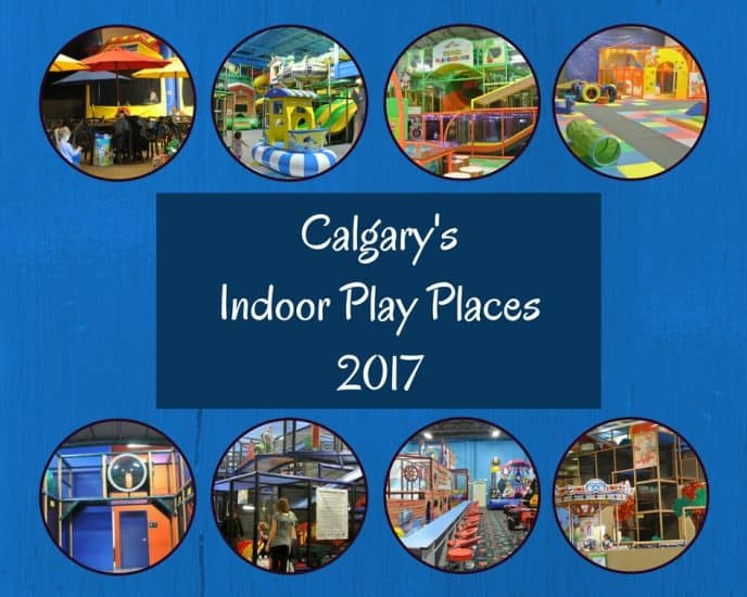 indoor-play-places-2