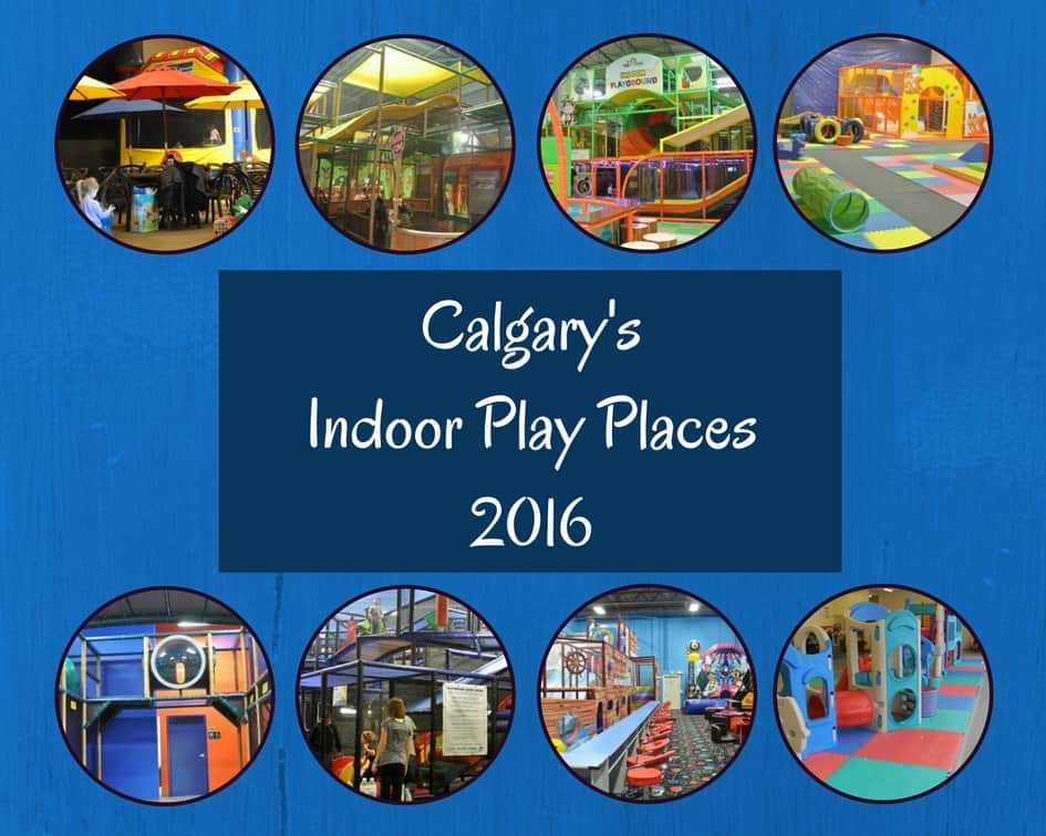 indoor-play-places